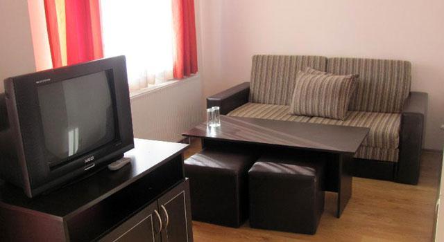Хотел Валентино 2