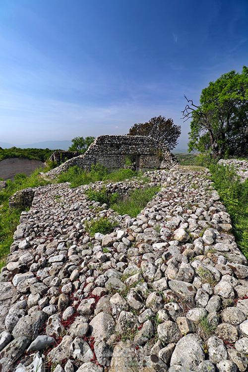 Крепост на Деспот Слав
